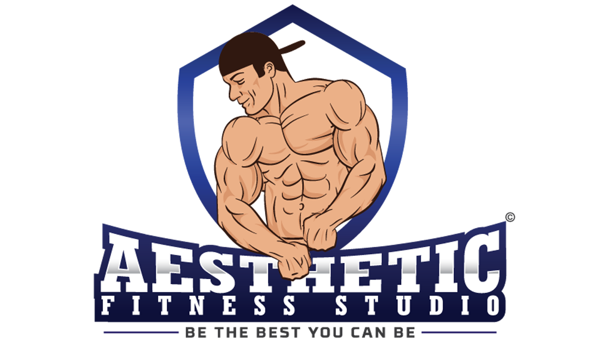 Aesthetic Fitness Studio