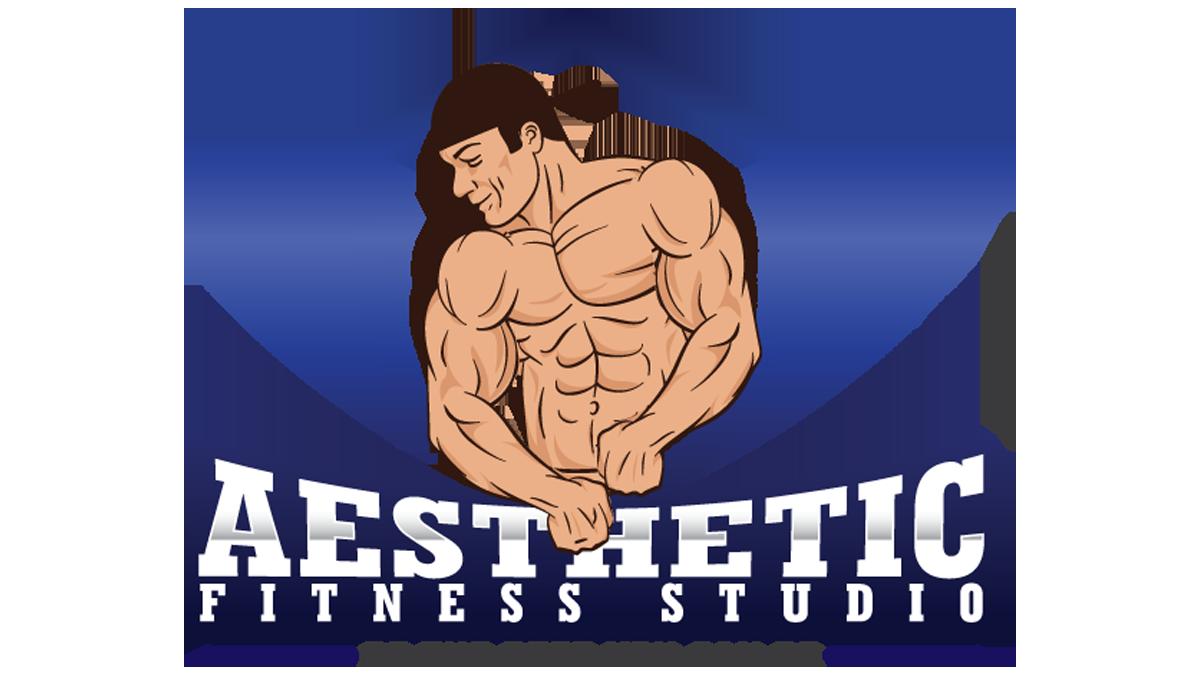 Aesthetic Fitness Studio
