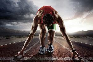 Personal Fitness Trainer Streatham